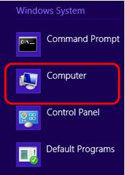 USB configuration K6 note - Lenovo Community