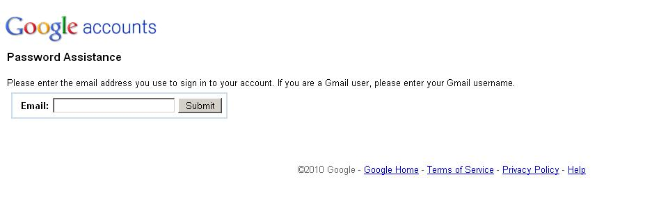 how to remove gmail account from phone mi